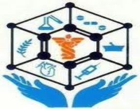 Arihant School of Pharmacy and BioResearch Institute, Gandhi Nagar logo