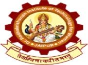 Dr Radhakrishnan Institute of Technology logo