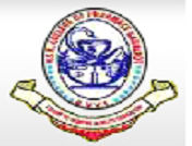 BVV Sanghas Hangal Shri Kumareshwar College of Pharmacy logo