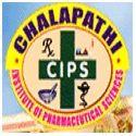 Chalapathi Institute of Pharmaceutical Sciences logo
