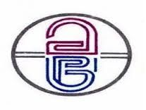 Appasaheb Birnale College of Pharmacy logo