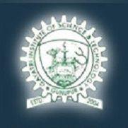Gayatri Institute of Science and Technology, Gunupur logo
