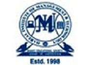 HIMT College of Pharmacy, Greater Noida logo