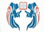 Krupanidhi College Of Pharmacy logo