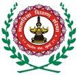 Nagrik Shikshan Sansthas College Of Pharmacy logo