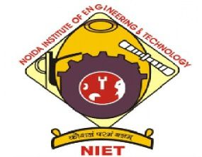 Noida Institute of Engineering and Technology, Greater Noida logo