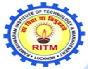 Rameshwaram Institute of Technology and Management logo