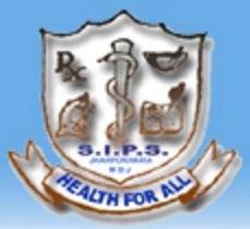 Seemanta Institute of Pharmaceutical Sciences logo