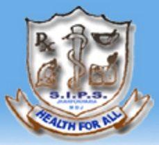 Seemanta Institute of Pharmaceutical Sciences logo