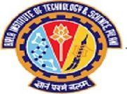 Birla Institute Of Technology & Sciences, Pilani logo