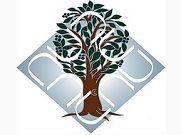 Bharat Ratana Dr. B. R. Ambedkar University logo