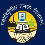 Guru Gobind Singh Indraprastha University logo