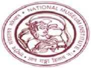 National Museum Institute Of Hisotry Of Art Conservation And Musicology logo