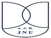 Jawahar Lal Nehru University logo