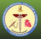 Basaveswara Medical College And Hospital logo