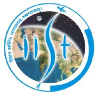 Indian Institute of Space Science and Technology logo