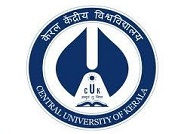 Central University of Kerala logo