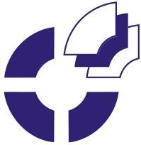 Indian Institute of Management logo