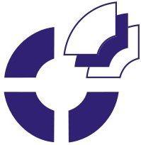 Indian Institute of Management logo