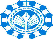 Makhanlal Chaturvedi National University of Journalism and Communication logo