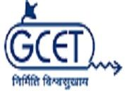 G H Patel College of Engineering and Technology, Vallabh Vidyanagar logo