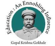 Gokhale Institute of Politics and Economics logo