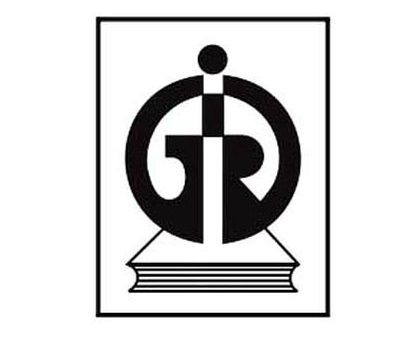 Indira Gandhi Institute of Development Research logo