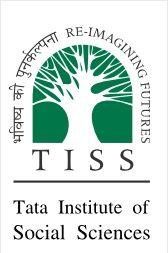 Tata Institute of Social Sciences logo