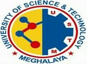 University of Science and Technology logo
