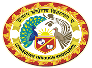 Centurion University of Technology and Management, Bhubaneswar logo