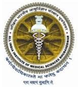 All India Institute of Medical Sciences, Bhubaneswar logo