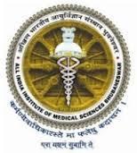 All India Institute of Medical Sciences, Bhubaneswar logo