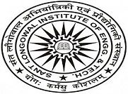 Sant Longowal Institute of Engineering and Technology logo