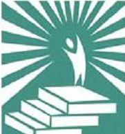 Mahatma Jyoti Rao Phoole University logo