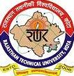 Rajasthan Technical University logo