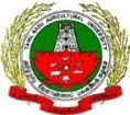 Tamilnadu Agricultural University logo