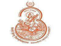 Banaras Hindu University logo