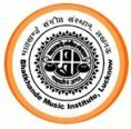 Bhatkhande Music Institute logo