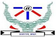 Indian Institute of Information Technology logo