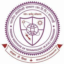Indian Institute Of Handloom Technology logo