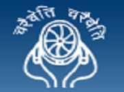 Mahatma Jyotiba Phule Rohilkhand University logo