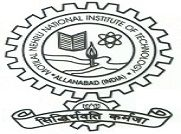 Motilal Nehru Institute Of Technology logo