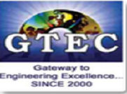 Ganadipathy Tulsis Jain Engineering College logo