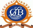 G L Bajaj Institute of Technology and Management, Greater Noida logo