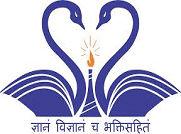 MS Ramaiah University of Applied Sciences logo