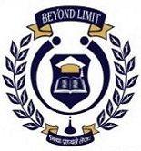 People's University logo
