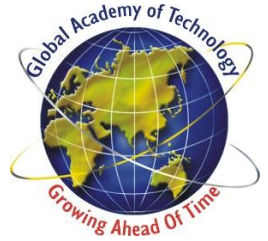 Global Academy Of Technology logo