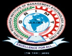 Global Research Institute of Management and Technology logo