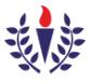 NEW HORIZON COLLEGE OF ENGINEERING (M & T) logo