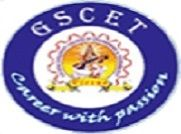 Gnyana Saraswati College of Engineering and Technology logo